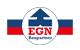 EGN-Baupartner