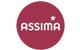 ASSIMA Prospekte