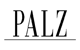 Logo: Privatparfmerie Palz