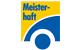 Logo: Meisterhaft Autoreparatur