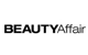 Logo: Beauty Affair
