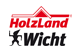HolzLand Wicht Heinsberg Angebote