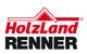 HolzLand Renner