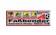 Logo: Faßbender