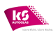 Logo: KS Autoglas