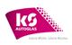 Logo: KS Autoglas