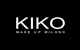 Logo: KIKO