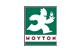 Logo: Woyton