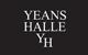 Logo: Yeans Halle