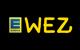 Logo: WEZ