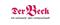 Logo: Der Beck