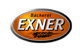 Logo: Bckerei Exner