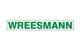 Logo: Wreesmann