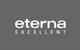 Logo: Eterna