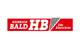 Logo: Möbelhaus Heinrich Bald GmbH & Co. KG