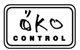 Logo: koControl-Mbelfachhndler