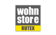 Logo: Rutex wohnstore