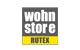 Logo: Rutex wohnstore