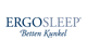 Logo: ERGOSLEEP
