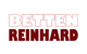 Logo: Betten Reinhard