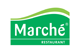 Logo: March Restaurants