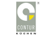 Logo: Contur Kchen