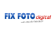 Logo: Fix Foto digital
