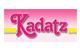 Logo: Bäcker Kadatz