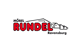 Logo: Mbel Rundel