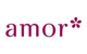 Logo: AMOR