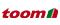 toom-BauMarkt