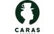 Logo: Caras