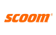 Logo: Scoom