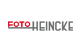 Logo: Foto Heincke