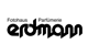 Logo: Fotohaus & Parfümerie Erdmann