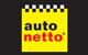 AutoNetto
