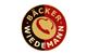 Logo: Bäcker Wiedemann