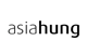 Logo: Asia Hung