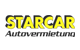 Logo: Starcar