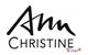 Logo: Ann Christine