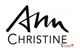 Ann Christine Prospekte