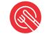 Logo: Asia Pavillon