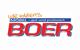Möbel Boer Münster Angebote