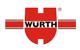 Logo: Würth