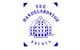 Logo: Tee Handels-Kontor Bremen