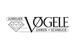 Logo: Juwelier Vgele