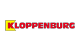 Logo: Kloppenburg