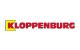 Kloppenburg Prospekte