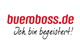 Logo: bueroboss.de