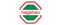Logo: hagebaumarkt